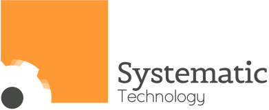 Systematic Technology
